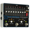 Electro Harmonix programme en 8 étapes, séquenceur analogique Expression/CV - boîte ouverte