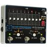 Electro Harmonix 8krok Program analogové výraz/CV Sekvencer - Box otevřen