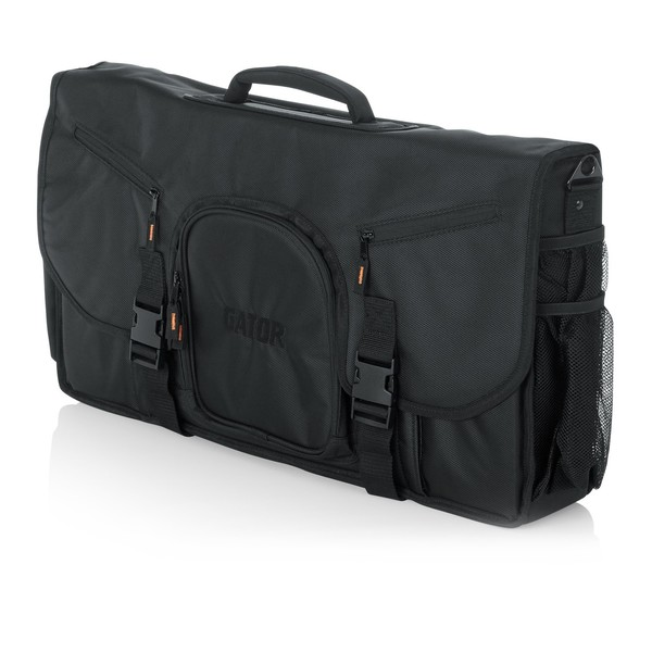 Gator Club Bag For DJ Controllers & Equipment Up to 25 Inches 1