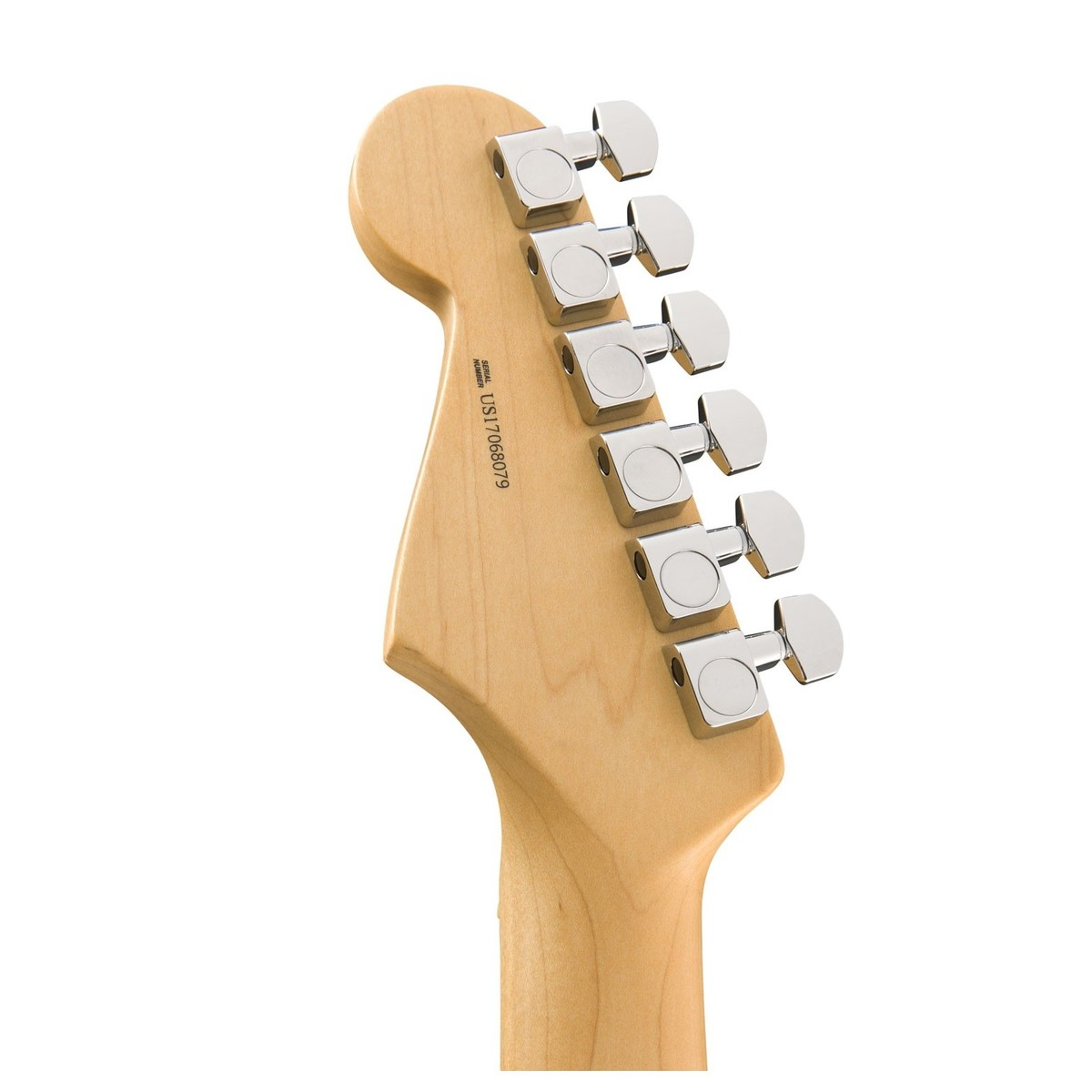 Disc Fender Ltd Strat Tele Hybrid Mn 2 Tone Sunburst At Gear4music Telecaster Style Wiring Solution For A Humbucker Limited Edition Loading Zoom