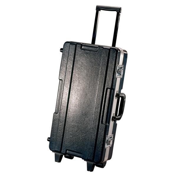 Gator G-Mix ATA Mixer Case, 12 Inch x 24 Inch 1