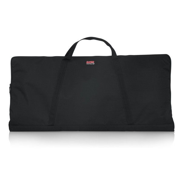 Gator 61 Key Economy Keyboard Bag