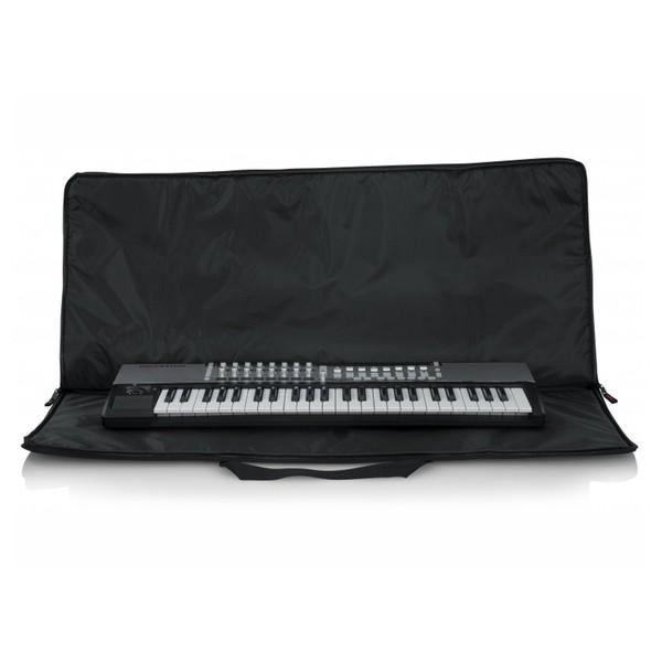 Gator 61 Key Economy Keyboard Bag