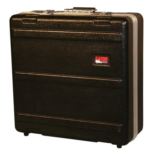 Gator G-Mix ATA Mixer Case, 17 Inch x 18 Inch 1