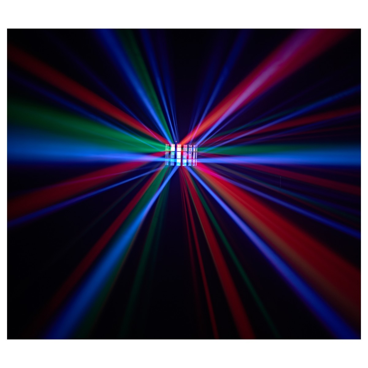 SHOP NOW | Lighting Effects
