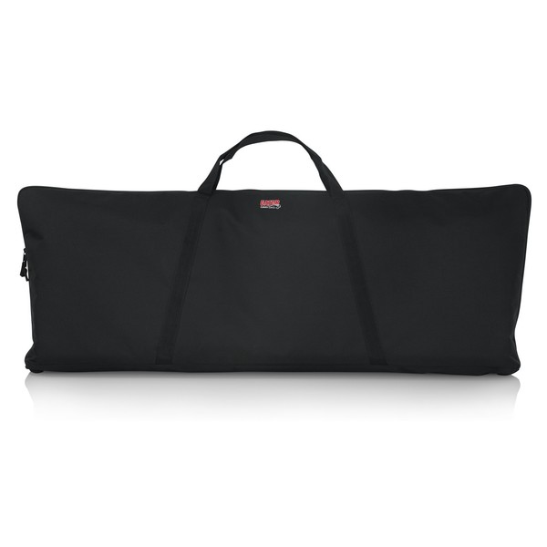 Gator 76 Key Economy Keyboard Bag