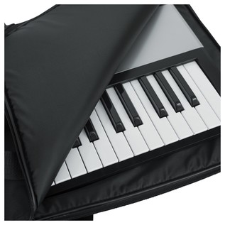 Gator 76 Key Keyboard Bag