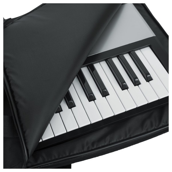 Gator 76 Key Keyboard Bag