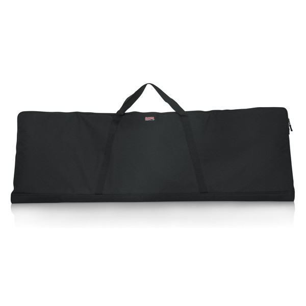Gator 88 Key Economy Keyboard Bag