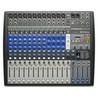 PreSonus StudioLive AR16 USB Mixer - Box Opened