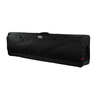 Gator G-PG-88SLIMXL Pro-Go Slim XL 88 Key Keyboard Bag
