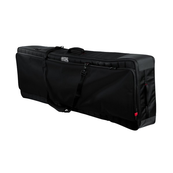 Gator G-PG-88 Pro-Go 88 Key Keyboard Bag
