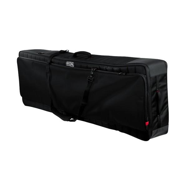Gator G-PG-88 Pro-Go 88 Key Keyboard Bag