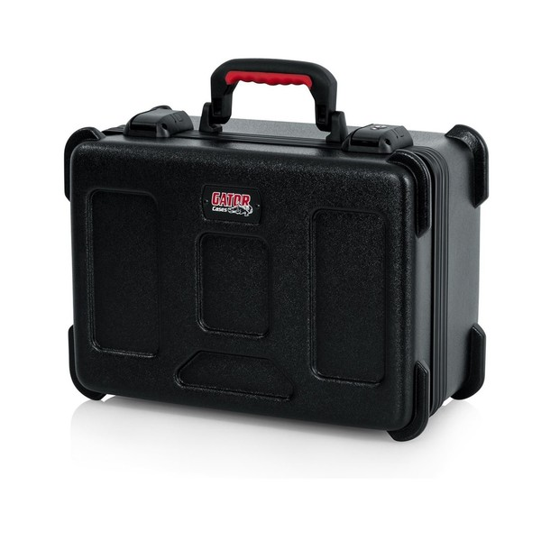 Gator GTSA-MIC15 Microphone Case