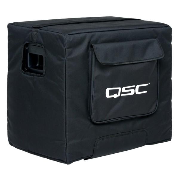 QSC KS112 Subwoofer Cover
