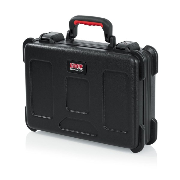 Gator GTSA-MICW6 Wireless Microphone Case
