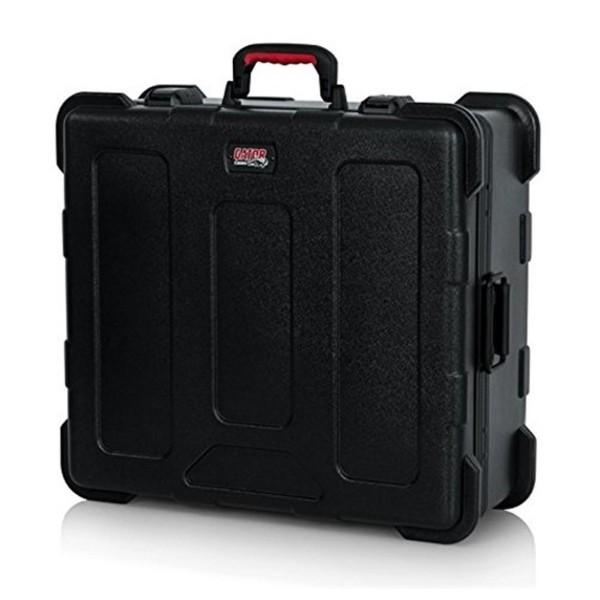 Gator GTSA-MIX12PU Case