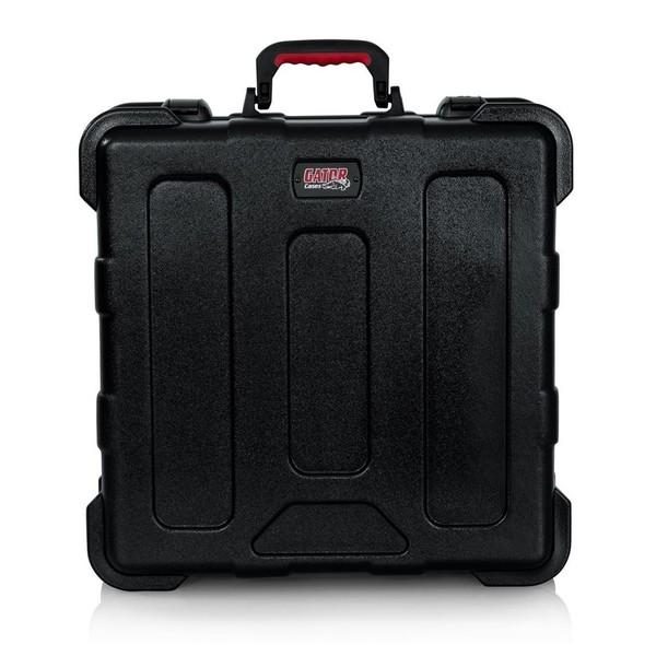 Gator GTSA-MIX181806 Mixer Case, 18 x 18 x 6 Inch