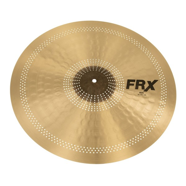 Sabian FRX 21'' Ride Cymbal