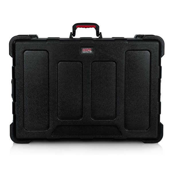 Gator GTSA-MIX203006 Mixer Case, 20 x 30 x 6 Inch