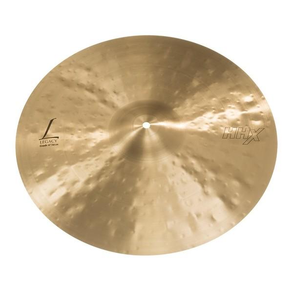 Sabian HHX 19'' Legacy Crash Cymbal