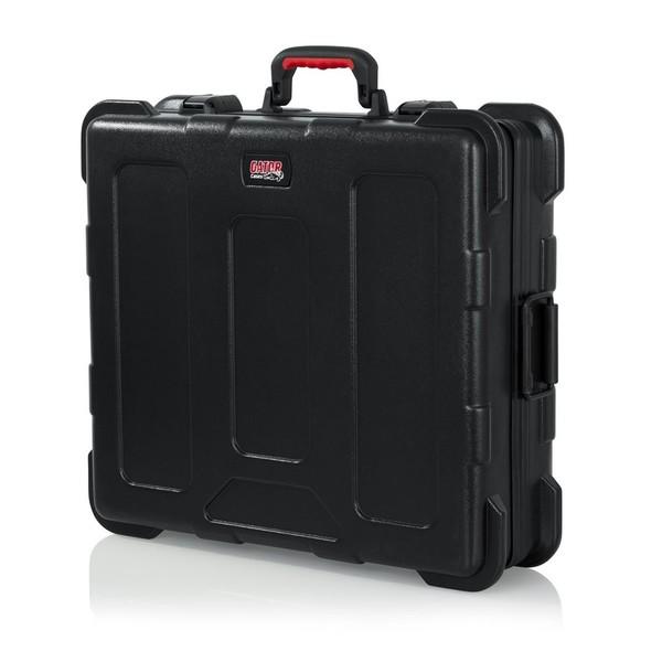 Gator GTSA-UTL203008 ATA TSA Utility Case, 20 x 30 x 8 Inch