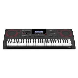 Casio CT-X5000 Portable Keyboard