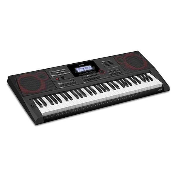 Casio CT-X5000 Portable Keyboard