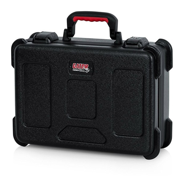 Gator GTSA-UTLDF111605 ATA TSA Utility Case, 11 x 16 x 5 Inch