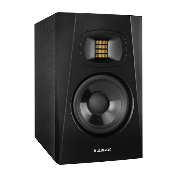 Adam Audio T5V Studio Monitor Main