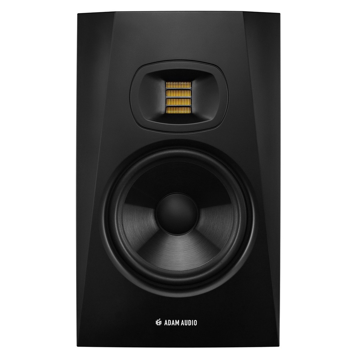 adam audio t7v studio monitors pair at gear4music. Black Bedroom Furniture Sets. Home Design Ideas