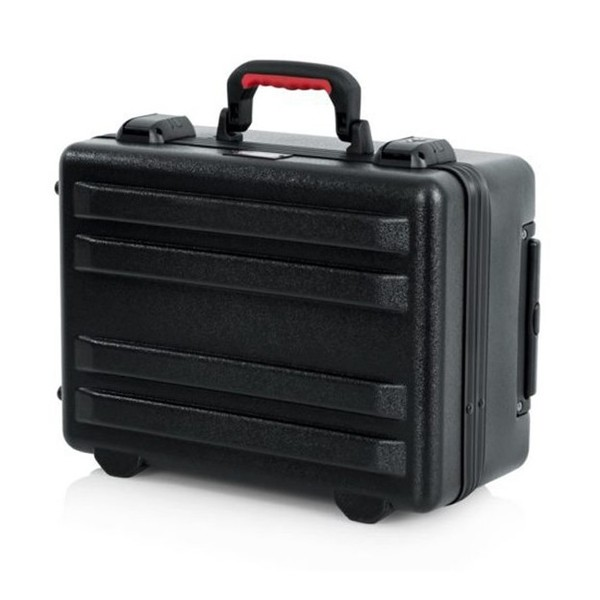 Gator GTSA-UTLPLT1813 ATA TSA Utility Case, 18 x13 x7 Inch