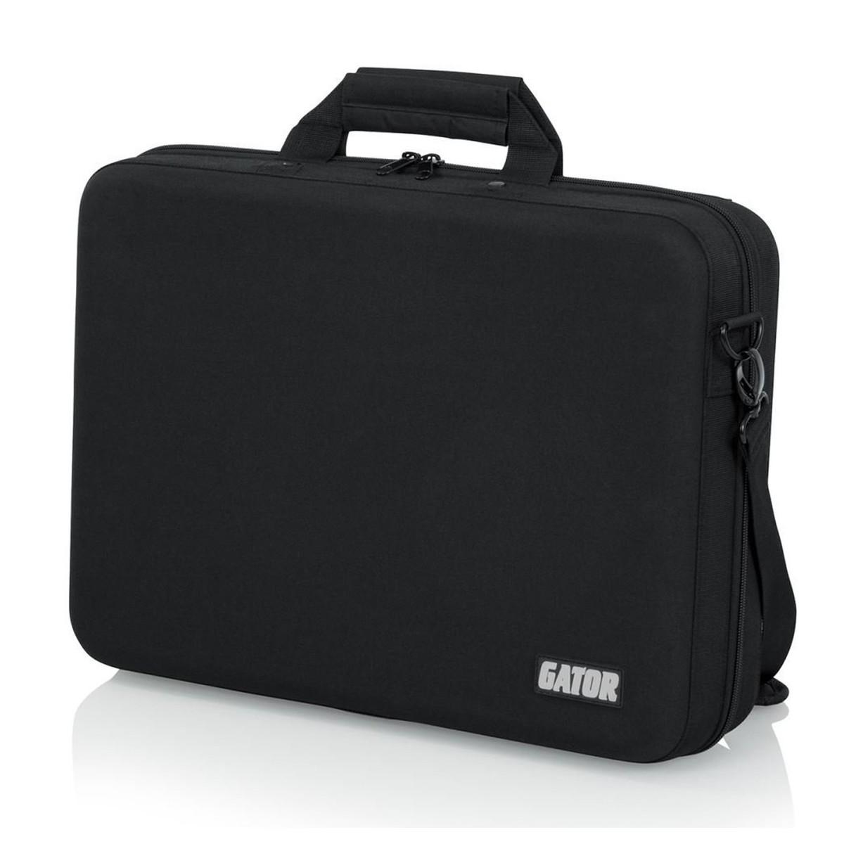 Click to view product details and reviews for Gator Gu Eva 1813 3 Small Eva Dj Controller Case 18 X 13 X 3.
