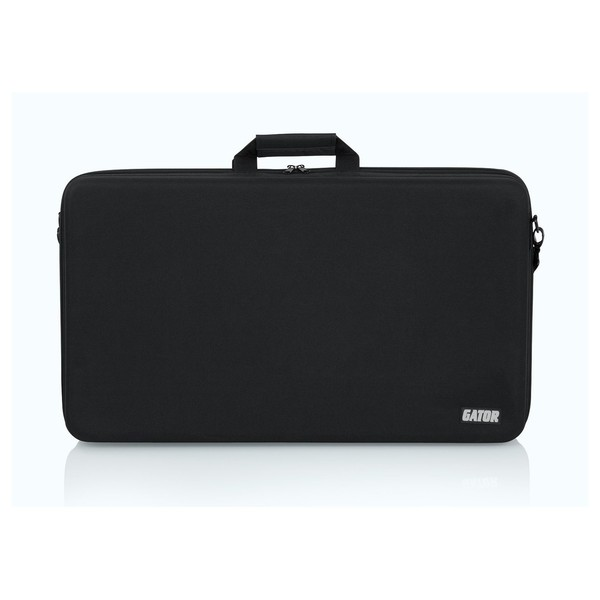 Eva DJ Controller Case Large, 28 x 16 x 4 Inch