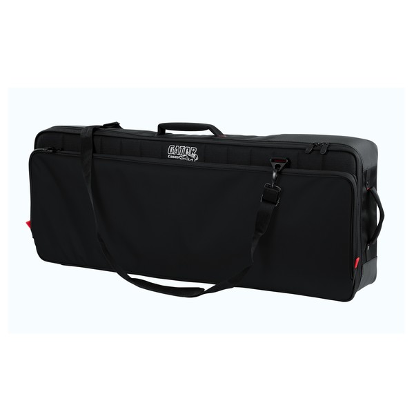 Gator G-PG-49 Pro-Go 49 Key Keyboard Bag