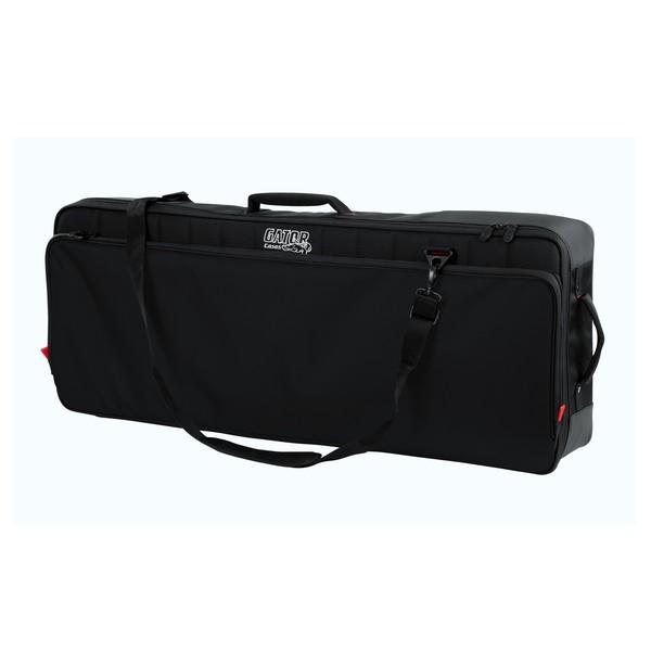 Gator G-PG-49 Pro-Go 49 Key Keyboard Bag