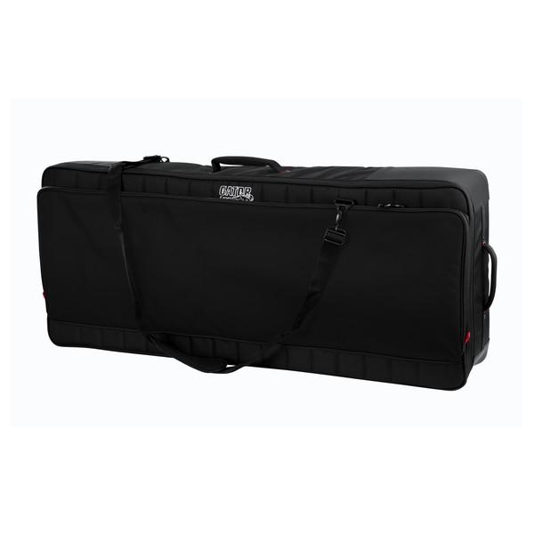 Gator G-PG-61 Pro-Go 61 Key Keyboard Bag