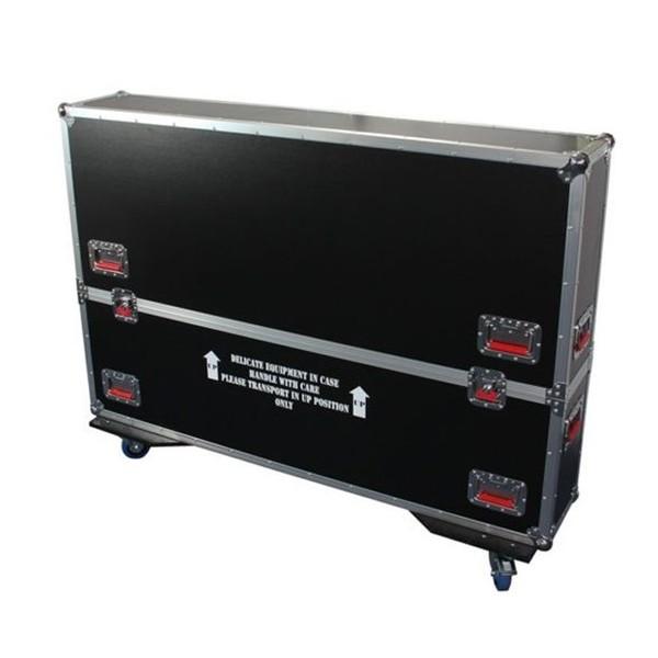 Gator G-TOURLCDV2-5055 ATA LCD Case Main Image