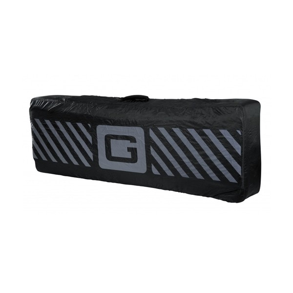 Gator G-PG-88 Pro-Go 88 Key Keyboard Bag, Cover