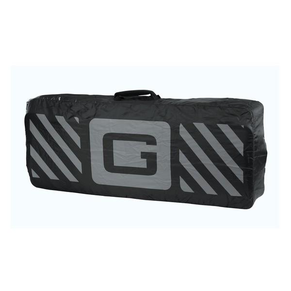 Gator G-PG-61 Pro-Go 61 Key Keyboard Bag, Cover