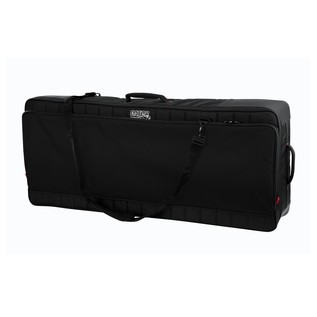 Gator G-PG-76 Pro-Go 76 Key Keyboard Bag