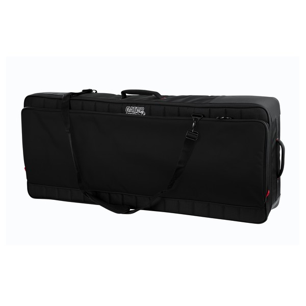 Gator G-PG-76 Pro-Go 76 Key Keyboard Bag