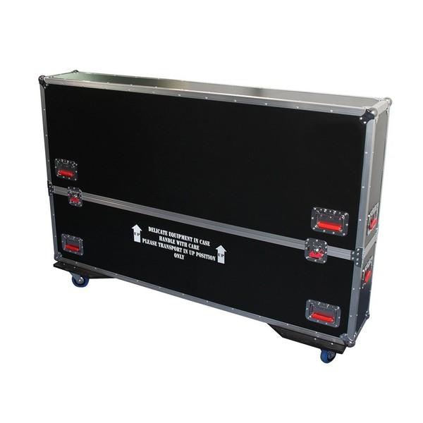 Gator G-TOURLCDV2-6065 ATA LCD Case Main Image