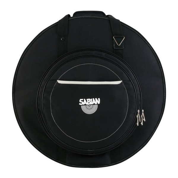 Sabain Secure 22'' Cymbal Bag
