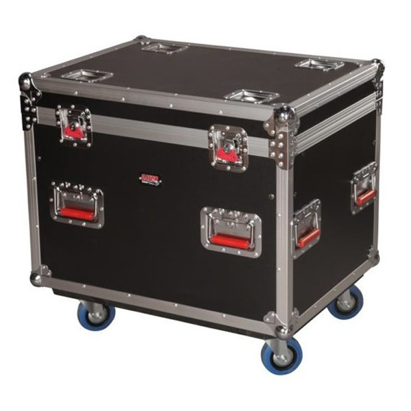 Gator G-TOURTRK302212 Tour Style Utility Case Main Image