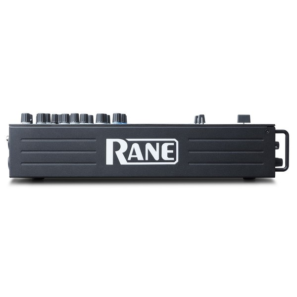 Rane SEVENTY-TWO Battle Mixer - Right