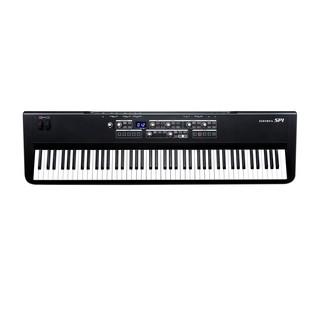 Kurzweil SP1 88 Key Stage Piano - Main