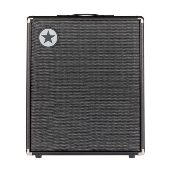 Blackstar U250ACT Unity Pro 250W 1x15 Bass Extension Cab