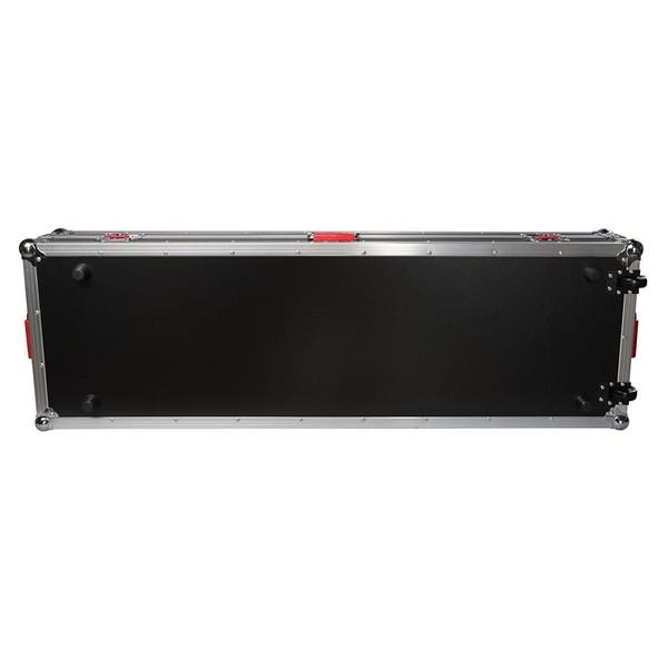 Gator G-TOUR-88V2SL Tour Style Case