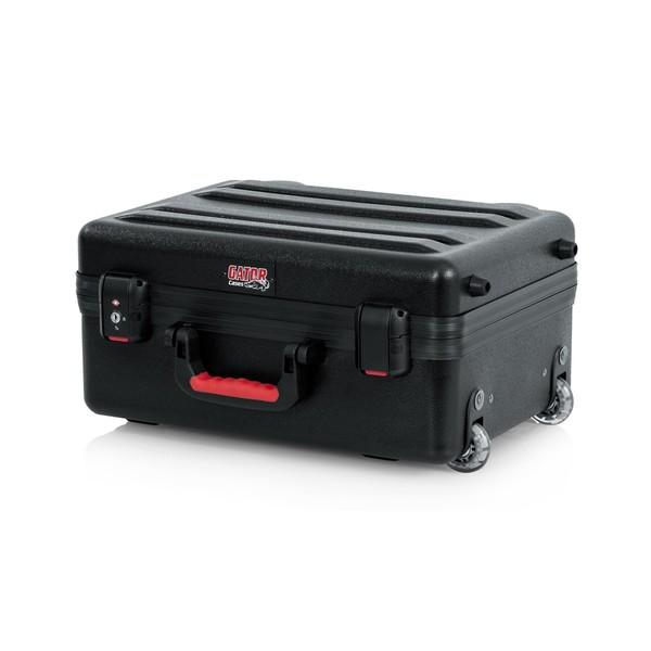 Gator GTSA-LAPTOP ATA TSA Laptop Case, 19 x 15 x 10 Inch